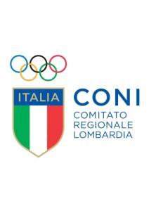 coni_001