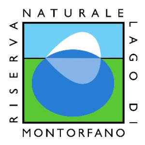 logo Riserva Montorfano