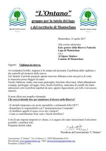 5_23-04-17-x-riserva_001