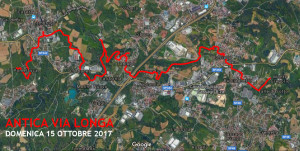 cartina-antica-via-longa-2017