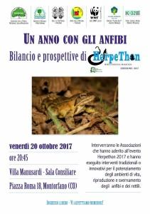 volantino-herpethon-2017