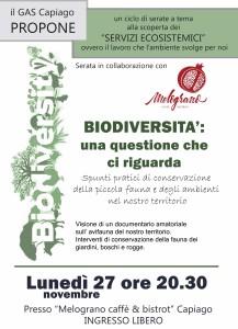 volantino-biodiversita