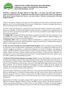 comunicato-stampa-21-12-2017_001