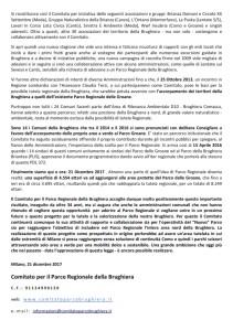 comunicato-stampa-21-12-2017_002