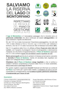 volantino-tutela-riserva-montorfano_001