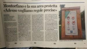 articolo-la-provincia-03-11-17