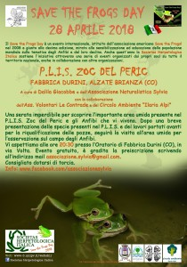 save-the-frogs-day-2018-28-aprile