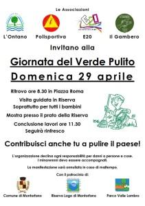 volantino-giornata-del-verde-pulito-29-04-18_001