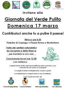 volantino-giornata-del-verde-pulito-marzo-2019