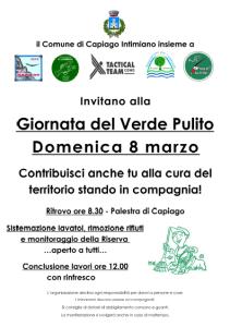 volantino-giornata-del-verde-pulito-08-03-2020-a4
